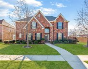 925 Crestview Drive, Coppell image