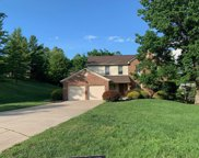 10074 Morganstrace  Drive, Symmes Twp image