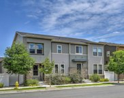 11320 Sheps Way, Broomfield image