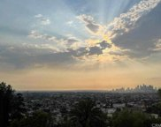 1083     De Garmo Drive, Los Angeles image
