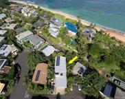 58-141 Maika Way, Haleiwa image