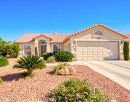 4916 Wiltondale Way, Las Vegas image
