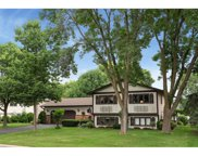6371 Squire Drive NE, Fridley image