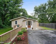1034 BALTIMORE HILL ROAD, Crownsville image
