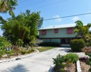 3110 YORK RD, St. James City image