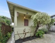 829 55th St, Oakland image
