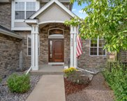 3842 Mallard Drive, Highlands Ranch image