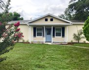 441 Notre Dame Drive, Altamonte Springs image
