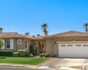 3755     Savanna Way, Palm Springs image