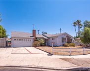 12616     Solvang Street, North Hollywood image