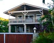 59-018 Holawa Street, Haleiwa image