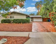 8121 LENA Avenue, West Hills image