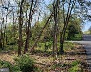748 Kentland   Drive, Great Falls image