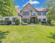 1404 Springhouse Rd  Road, Sinking Spring image