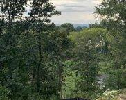 Mount Vernon, Chattanooga image