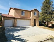 11728 Valley Forge, Bakersfield image