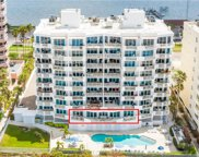 1350 Gulf Boulevard Unit 202, Clearwater image
