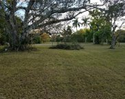 139 Lucille AVE, Fort Myers image