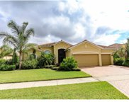 12611 Chrasfield Chase, Fort Myers image