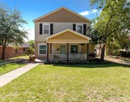 4805 Pershing Avenue, Fort Worth image