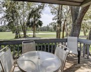 59 Carnoustie Road Unit #269, Hilton Head Island image