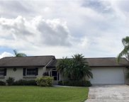 18677 Ackerman Avenue, Port Charlotte image