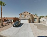 12518 Fairway Road, Victorville image