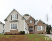 716 Holding Ridge Court, Wake Forest image
