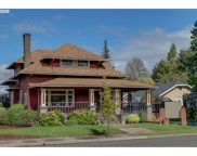 735 W 7TH  AVE, Eugene image