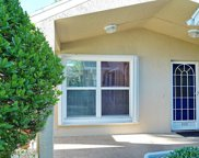 522 NW San Remo Circle, Port Saint Lucie image