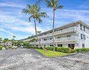 3705 S Flagler Drive Unit #37, West Palm Beach image