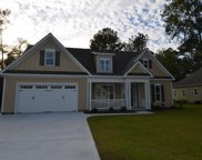 3921 Colony Woods Drive, Greenville image
