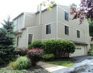 1552 Pineview Dr, Upper St. Clair image