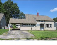 27 Clover Lane, Levittown image
