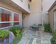 3846 RIVA RIDGE DRIVE, Fair Oaks image