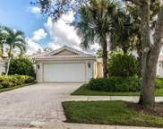 5642 Eleuthera Way, Naples image