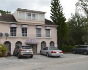 700 Orchid Springs Drive, Winter Haven image