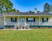 702 Chippendale Dr., Myrtle Beach image