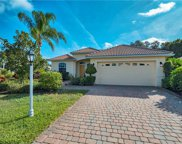 2792 Phoenix Palm Terrace, North Port image