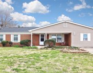 5861 Beechwalk Drive, Southwest 1 Virginia Beach image