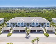 14525 Abaco Lakes DR Unit 104, Fort Myers image