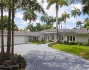 913 Coconut Drive, Fort Lauderdale image