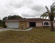 5480 Deer Run Road, Punta Gorda image