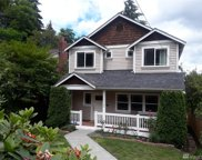 1534 NE 98th St, Seattle image