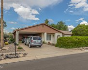 4030 W Red Wing, Tucson image