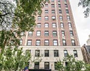 73 East Elm Street Unit 14D, Chicago image