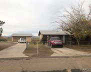 8041 S Green Valley Road, Mohave Valley image
