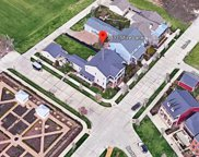 3532 Shire, St Charles image