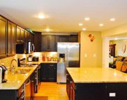 1127 Willow Avenue Unit A, Central Chesapeake image