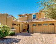 13910 S 180th Avenue, Goodyear image